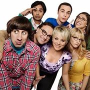 The Big Bang Theory llega a su fín…