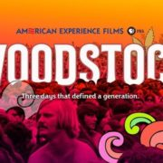 Woodstock en un documental