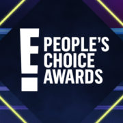 Los People`s  Choice Awards  y sus nominados